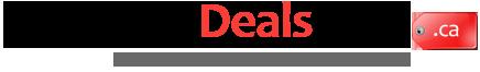 Montreal Deals Blog