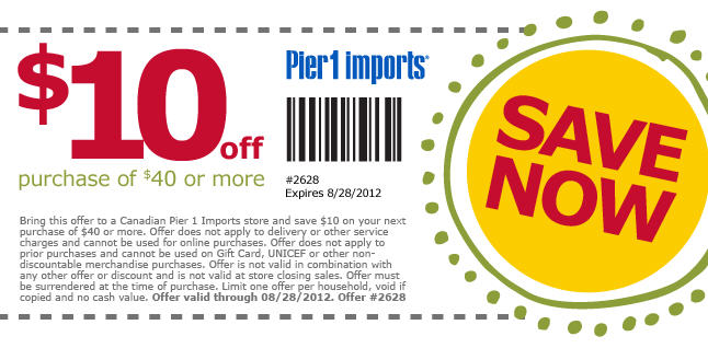 Her Imports Coupon & Deals currently has coupon_count active coupons. Today's top coupons: Get 25% Off Sitewide At Her Imports Coupon & Deals. Use Her Imports Coupon & Deals coupons to save on Her Imports Coupon & Deals purchase in Site. If you're looking for Her Imports Coupon & Deals coupons, you're in the right place/5(40).
