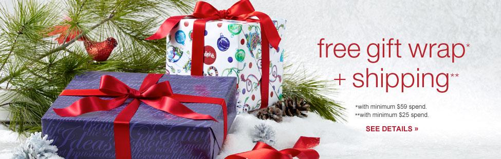 Coupons usa buy a gift