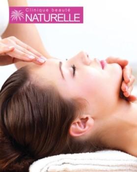 Clinique Beauté Naturelle1