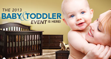 Costco Baby & Toddler Event