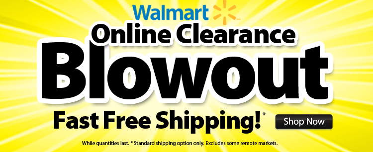 Walmart free shipping coupon code