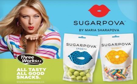 ThreeWorks Snacks 1