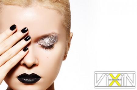 Vixin Nail & Beauty Bar