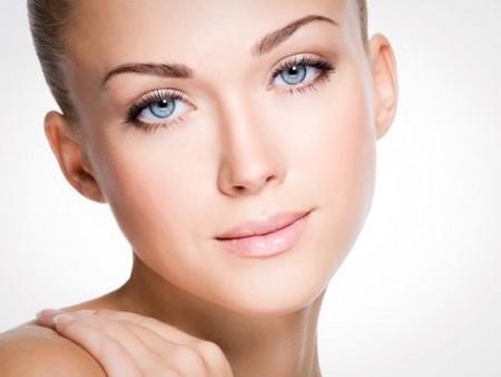 The Plastic Surgery Skincare Clinic