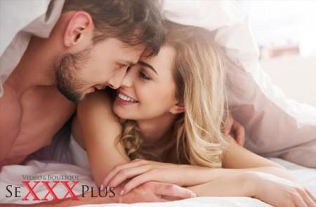 seXXXplus