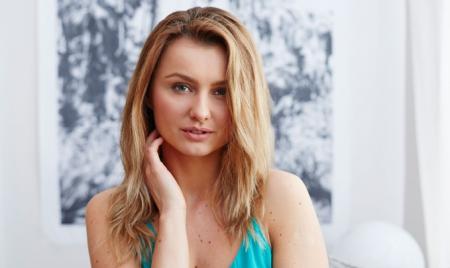 Simona Hair Esthetics 19 For Womens Haircut And Shampoo 33